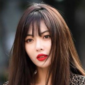 Hyuna dating 2016