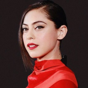 naked Rosa Salazar (91 pictures) Cleavage, YouTube, in bikini